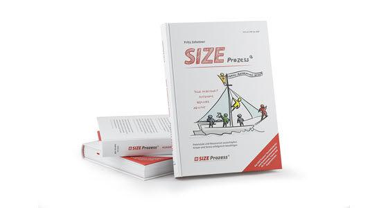 SIZE PROZESS® - Human Performance Guide®